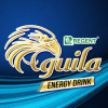Aguila Energy Drink