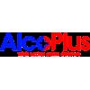 Alcoplus