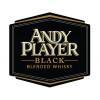 Andy Player