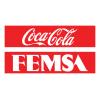 Coca-Cola FEMSA Philippines