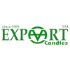 Export Candles