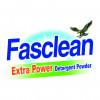 Fasclean