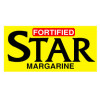 Fortified Star Margarine
