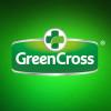 GreenCross