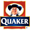 Quacker Oats