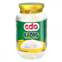 Cdo Kaong Sugar Palm Fruit White (340g) 12oz