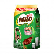 Nestlé Milo Actigen E Chocolate Milk Drink 300g