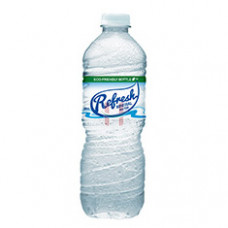 Refresh Mineral Water 500mL