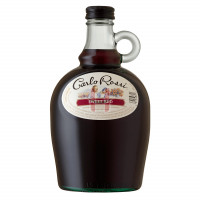 Carlo Rossi Red Wine Sweet 8% 1.5L