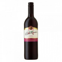Carlo Rossi Sangria Red Wine 10% 750mL