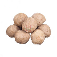 Chicken Ball 500g